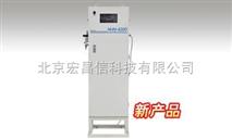 NHN-4200型氨氮在线监测仪