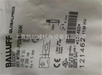 7014FXE2-SC-15 上海凯润峰原装进口备件