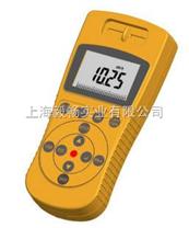 900+型多功能射线检测仪,可检测αβγ和Χ射线