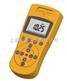 900+型多功能射線檢測儀,可檢測αβγ和Χ射線
