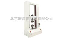 AG-IC係列台式電子萬能試驗機
