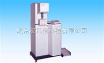CFT-500D/100D毛細管流變儀