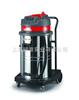 吸特乐GS-3078CN 干湿两用吸尘器、大功率吸水机
