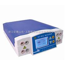 DYY-6D電腦三恒電泳儀電源價格
