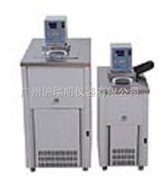 MPE-40C制冷和加热循环槽/上海一恒MPE-40C