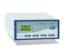 DYY-4C高壓雙穩電泳儀電源價格