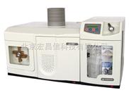 SA-20型原子荧光形态分析仪