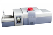 AFS-830a型原子荧光光度计