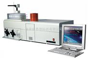 AFS-830型原子荧光光度计
