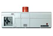 AFS-820 原子荧光光度计
