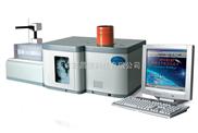AFS-8130型原子荧光光度计