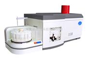 AFS-8330型原子荧光光度计