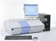 Spectrum RX/BX傅里叶变换红外光谱仪