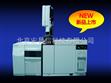 M7 单四级杆气相色谱质谱联用仪