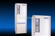 TW-6000 COD cr水质在线监测仪