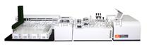 FIA-6100型 全自動雙通道流動注射分析儀