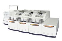 FIA-6000型全自動流動注射分析儀