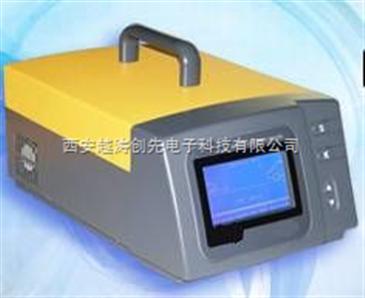 产品库 环境监测 气体检测仪器 汽车尾气分析仪 yt00873 废气分析仪
