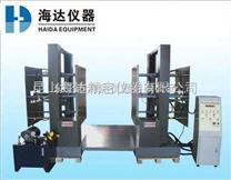 包裝擠壓試驗機廠家,包裝擠壓試驗機維修