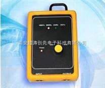 通用转速测量适配器(与废气分析仪配用)