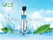安徽净水器台湾进口净水器
