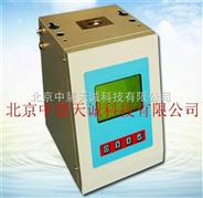 全自動雙通道大氣采樣儀 型號:CJYK-20