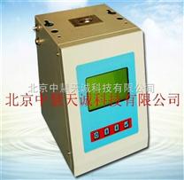 全自动双通道大气采样仪 型号:CJYK-20