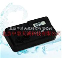二氧化氯测定仪 型号:CJ-101/SE