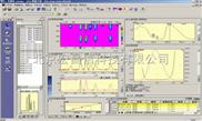 高效液相色谱工作站 LCsolution