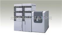 液相色谱质谱联用仪 LCMS-2020