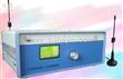 大体积混凝土多路测温仪/混凝土测温仪