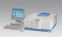 傅立叶变换红外光谱仪 IRPrestige-21