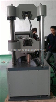 拉力試驗機/拉力機/液壓拉伸強度試驗機