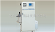 TOC-4100在線TOC分析儀