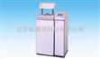 CFT-500D/100D毛细管流变仪