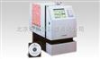 质量分析型便携式氦质谱检漏仪MSE-2000A
