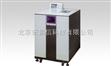 质量分析型氦质谱检漏仪MSE-3200
