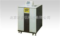 質量分析型電子封裝專用氦質譜檢漏儀MSE-4200
