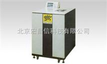 质量分析型电子封装专用氦质谱检漏仪MSE-4200