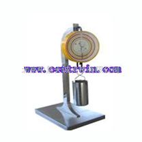 礦漿濃度計 型號:JYLDC-2