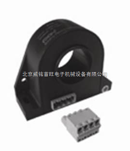 0 1000A交流电压变送器图片