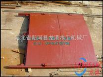 铸铁闸门2.5mx2m
