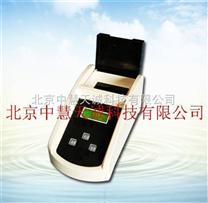 硫酸盐测定仪 型号:CJ-102/SH