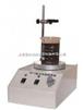 磁力加熱攪拌器價格、磁力攪拌器型號、磁力攪拌器廠家