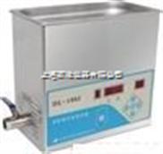 数控双频智能超声波清洗机DL-180J