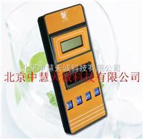 甲醇乙醇快速檢測儀 型號:CJ/YQ-110SI