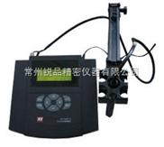 OXY5401S中文台式溶解氧儀