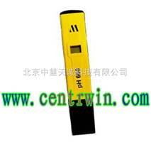 笔式EC测定仪/便携式TDS测定仪/笔式电导率测定仪 意大利