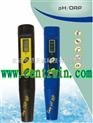 笔式酸度计/笔试PH测定仪 意大利 型号:MTYK-PH52