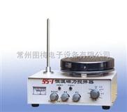恒溫磁力加熱攪拌器(攪拌小體積樣品)